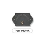 PLM-PJOR/A