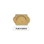 PLM-PJOR/O