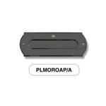 PLMOROAP/A