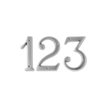 H12 K