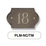 PLM-NC/TM