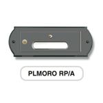 PLMORORP/A