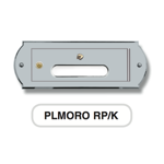 PLMORORP/K