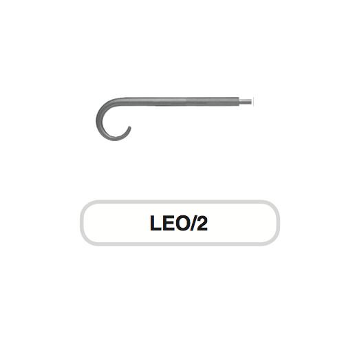 LEO/2