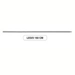 LEO/3/150 CM