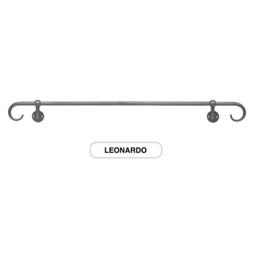 LEONARDO 162